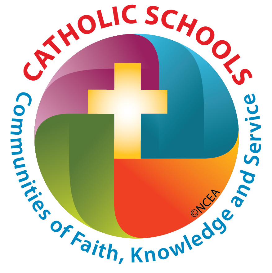 GSCS National Catholic School Week Jan 25 – Jan 30th