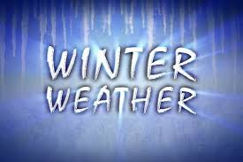 Good Shepherd Catholic School Closed Thursday 3/05/15 due to winter weather.